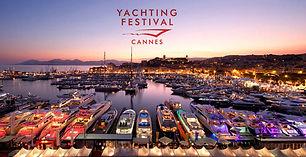 Cannes Yacht Show.jpg