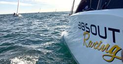 MC31 Sailing 16