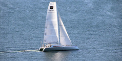MC2 60 Sailing 10
