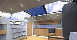 KER50 Yacht Interior 05
