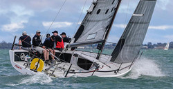 MC31 Sailing 20