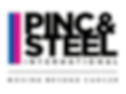 pinc-steel.png