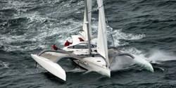 n53TRI Sailing 06