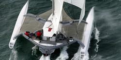 n53TRI Sailing 12