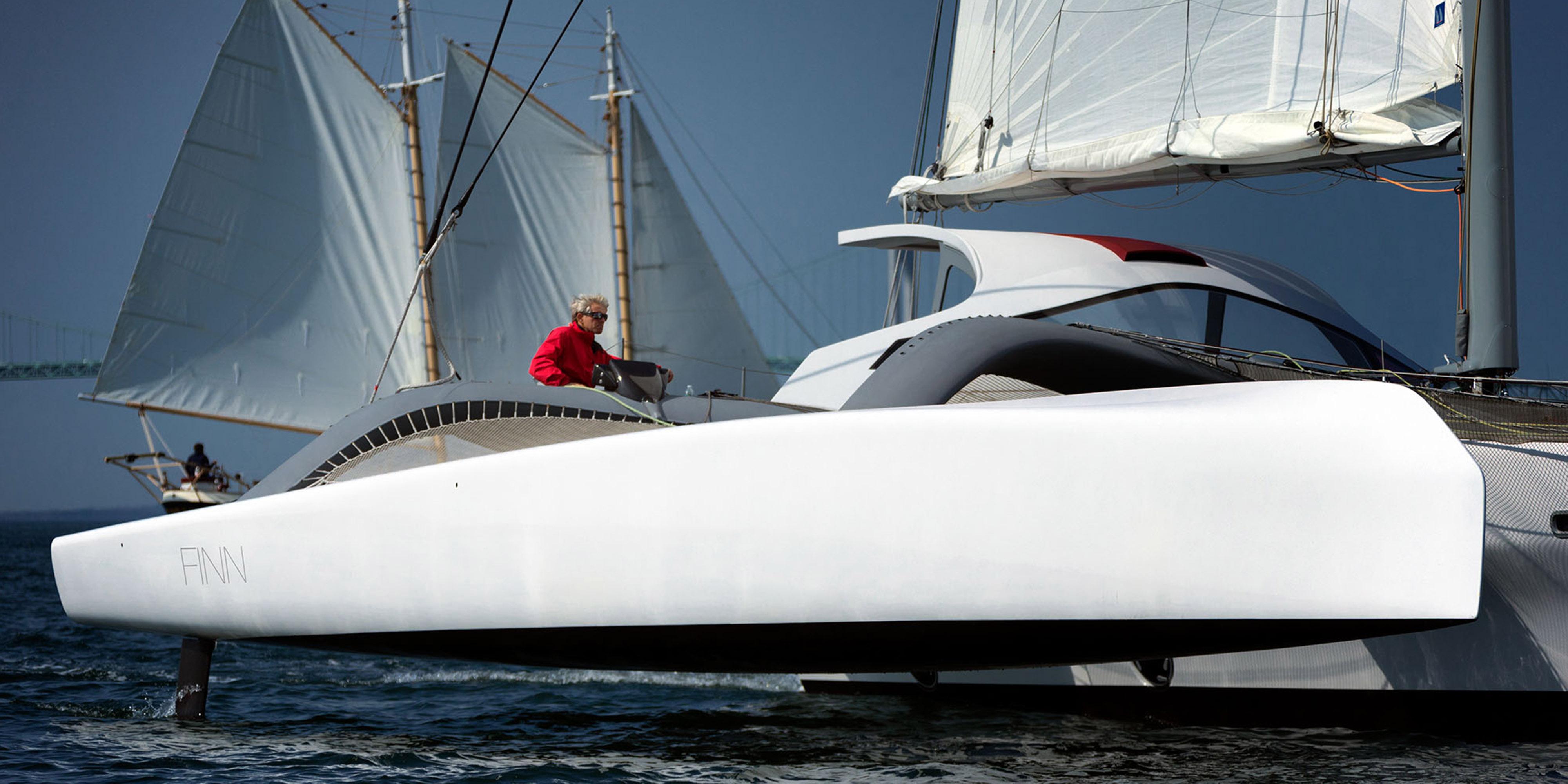 n53TRI Sailing 17