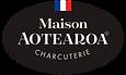 MaisonAotearoa_logo NEW TM.png