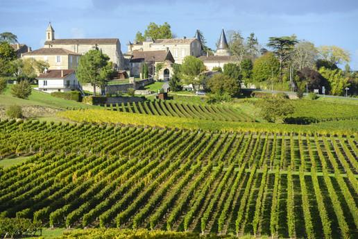 French wine St Emillion.jpg