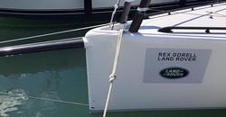 MC31 Sailing 07