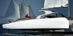 n53TRI Sailing 21