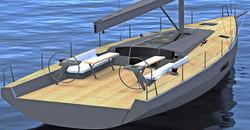 KER50 Sailing 02