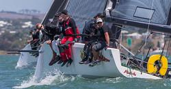 MC31 Sailing 11