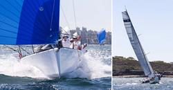MC31 Sailing 04