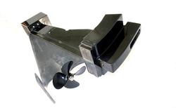 McConaghy Retractable Propulsion Unit 03