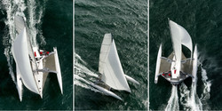 n53TRI Sailing 14