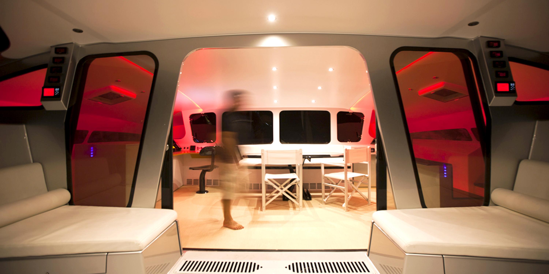 MC2 60 Interior 03