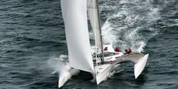 n53TRI Sailing 13