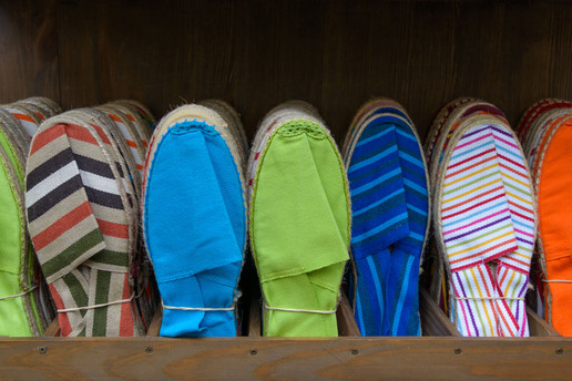 colourful basque shoes-small.jpg