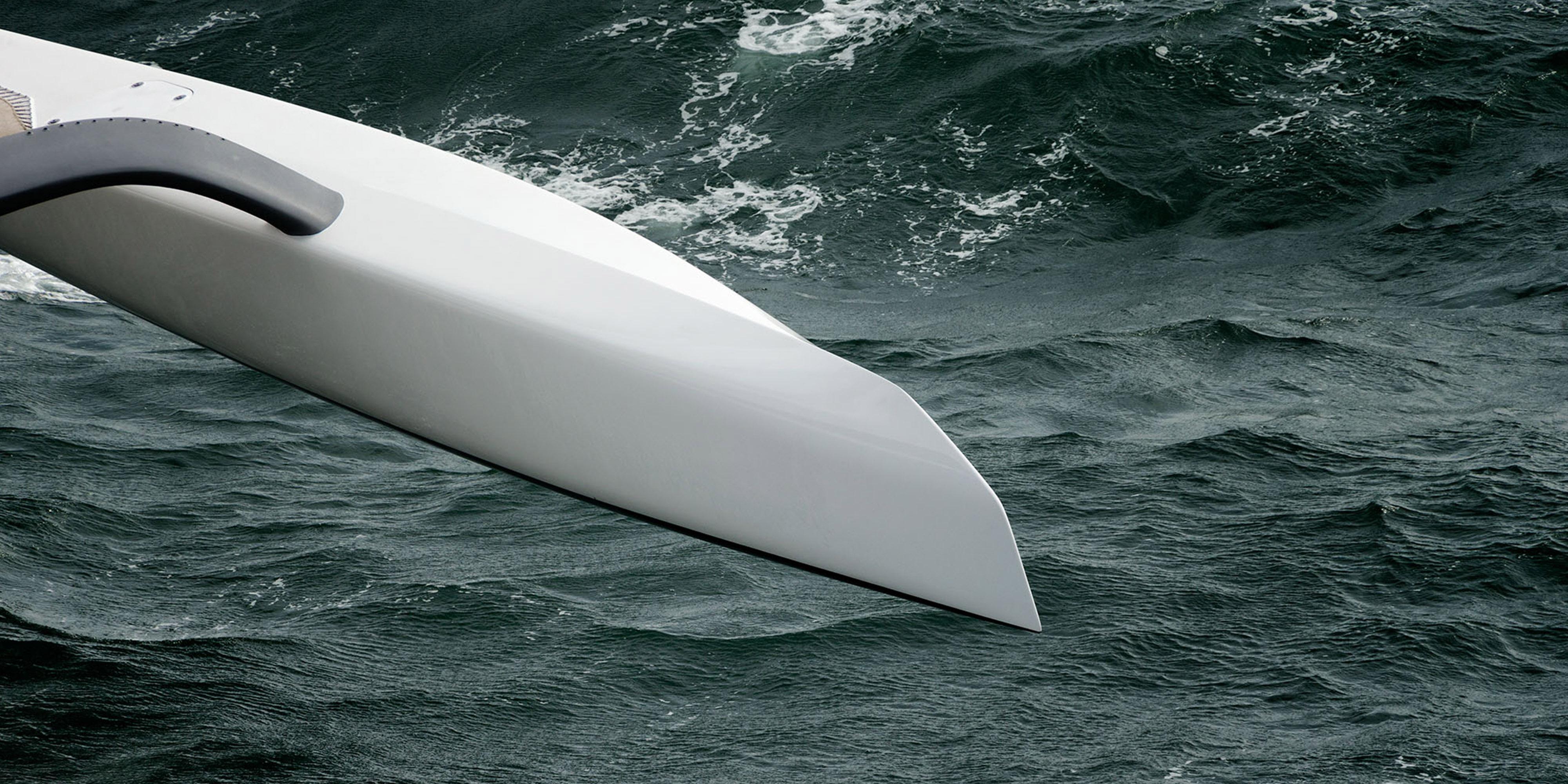 n53TRI Sailing 15