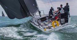MC31 Sailing 09