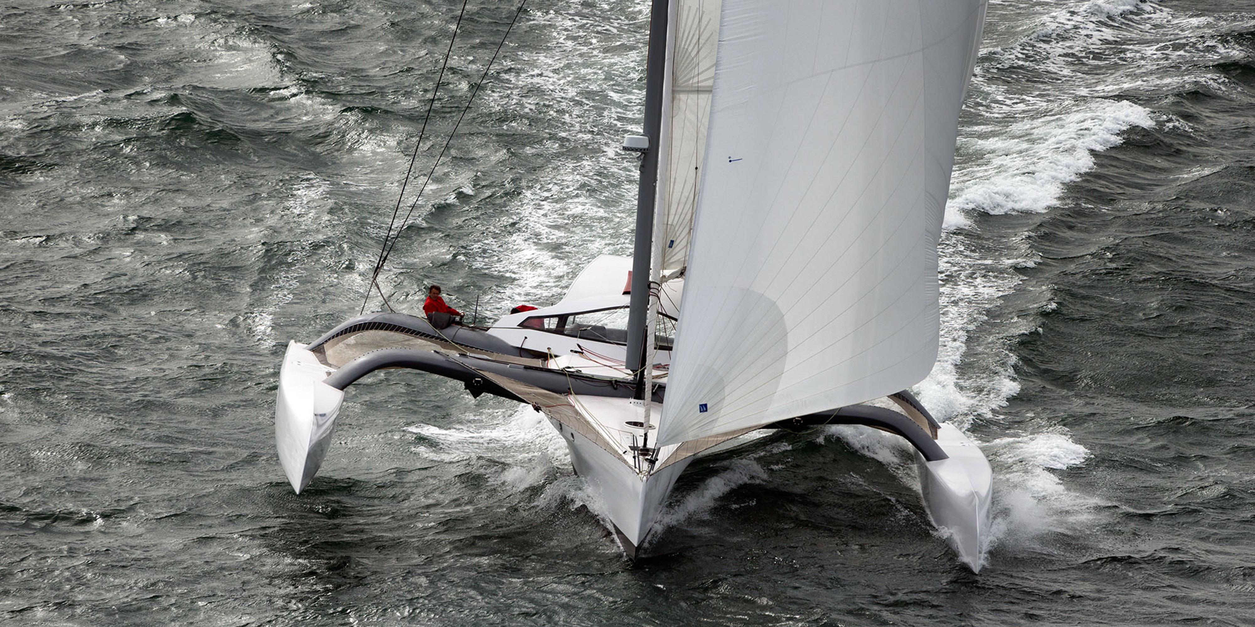 n53TRI Sailing 10
