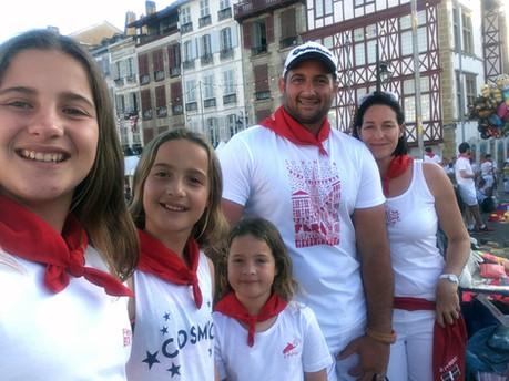 Tewhata Family.JPG