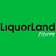 Liquorland Fitzroy.png