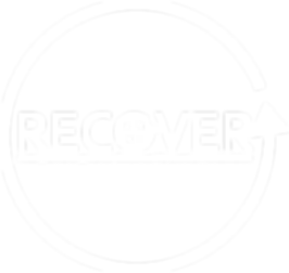 Recover Badge White.png