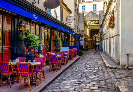 french cafe.jpg