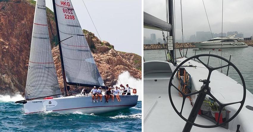 Mills41 Sailing 04