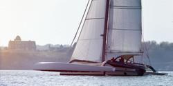 n53TRI Sailing 20