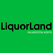 Liquorland PN.png