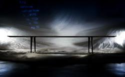 XXL Carbon Table 11