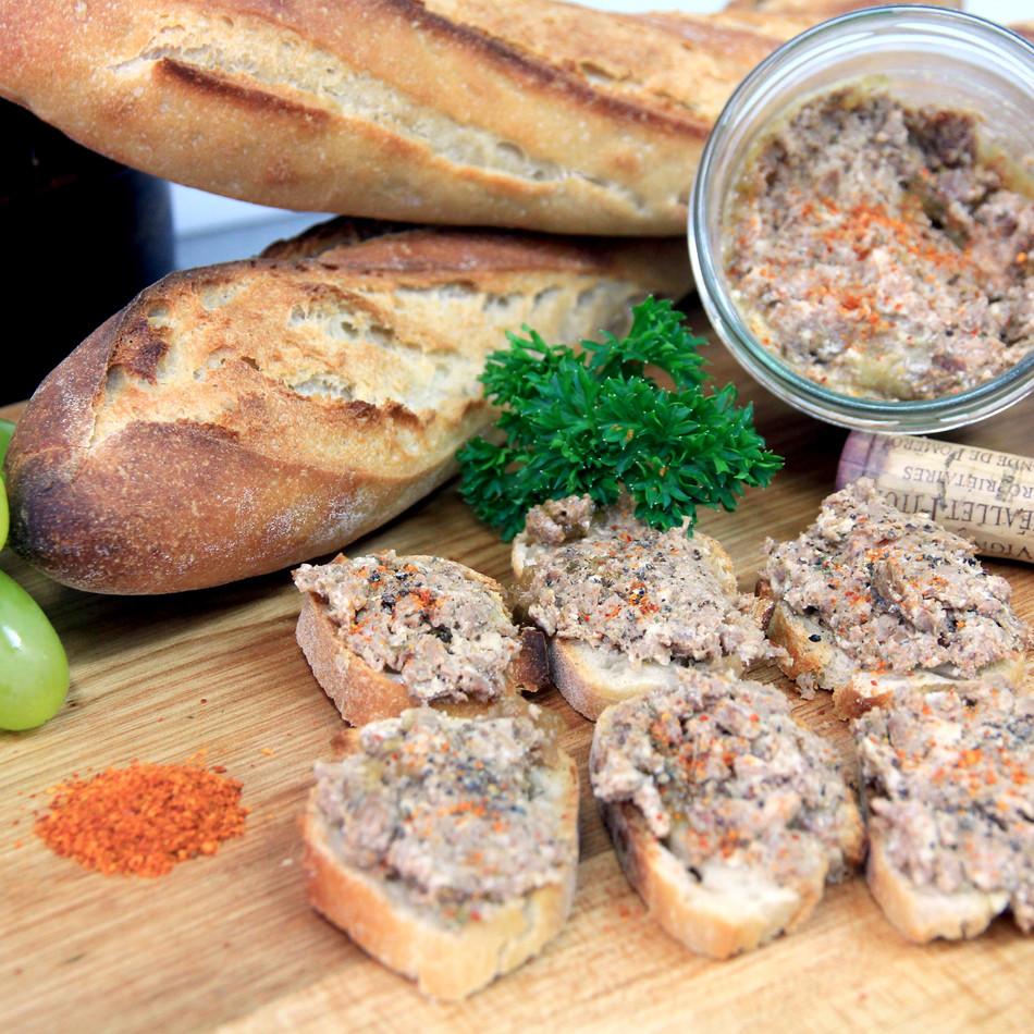 Maison Aotearoa Spicy Basque Pate 01.jpg