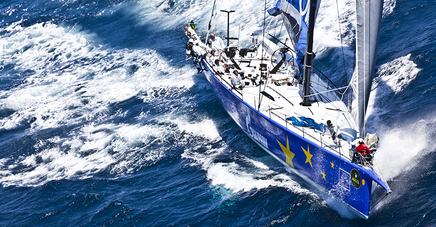 Esimit Europa 2 06