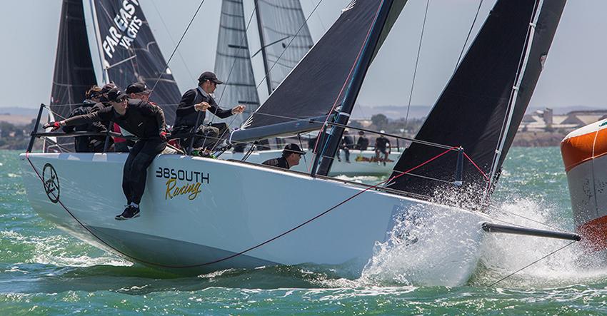 MC31 Sailing 10