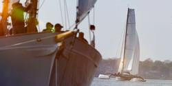 n53TRI Sailing 03