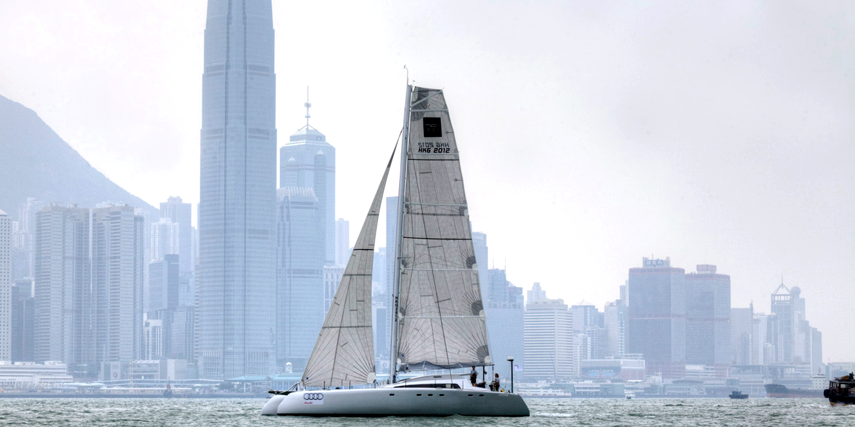 MC2 60 Sailing 03