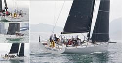 Mills41 Sailing 05