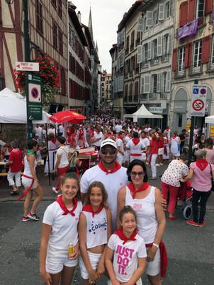 Tewhata Family France.jpg