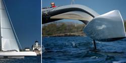 n53TRI Sailing 04