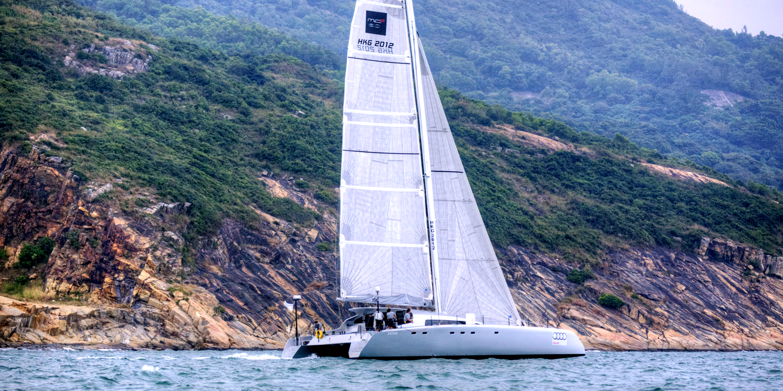 MC2 60 Sailing 01