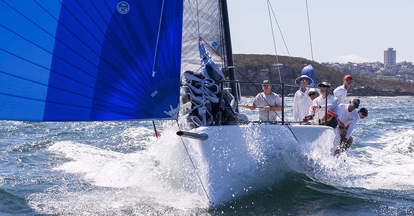 MC31 Sailing 03