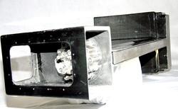 McConaghy Retractable Propulsion Unit 02