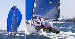MC31 Sailing 01