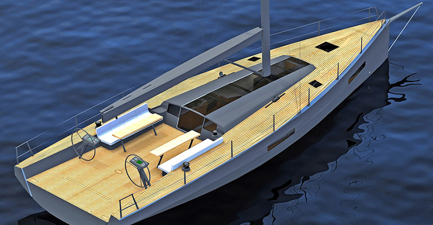 KER50 Sailing 03