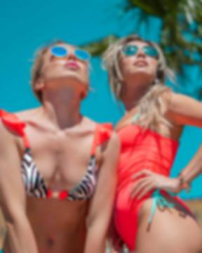 Miss Cosmopolita Bikini.jpg
