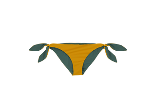 Bottoms - Side-Tie - Yellow.png