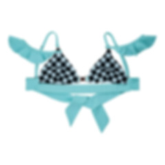 Giveaway Bikini Tops 3.jpg