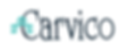 Carvico Logo.png