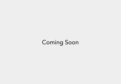 スクリーンショット 2021-03-31 19.35.01.png